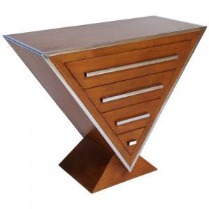 mobilier design espace design bordeaux