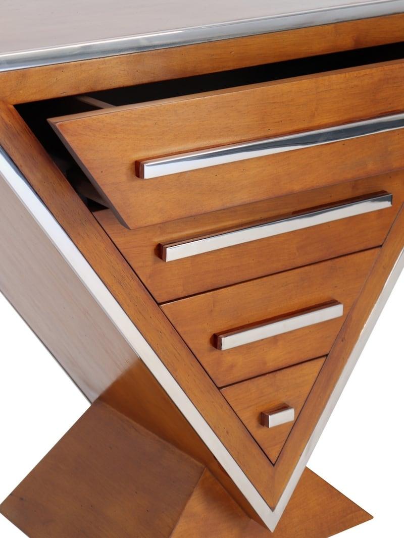 espace design bordeaux objets et meubles design. Black Bedroom Furniture Sets. Home Design Ideas