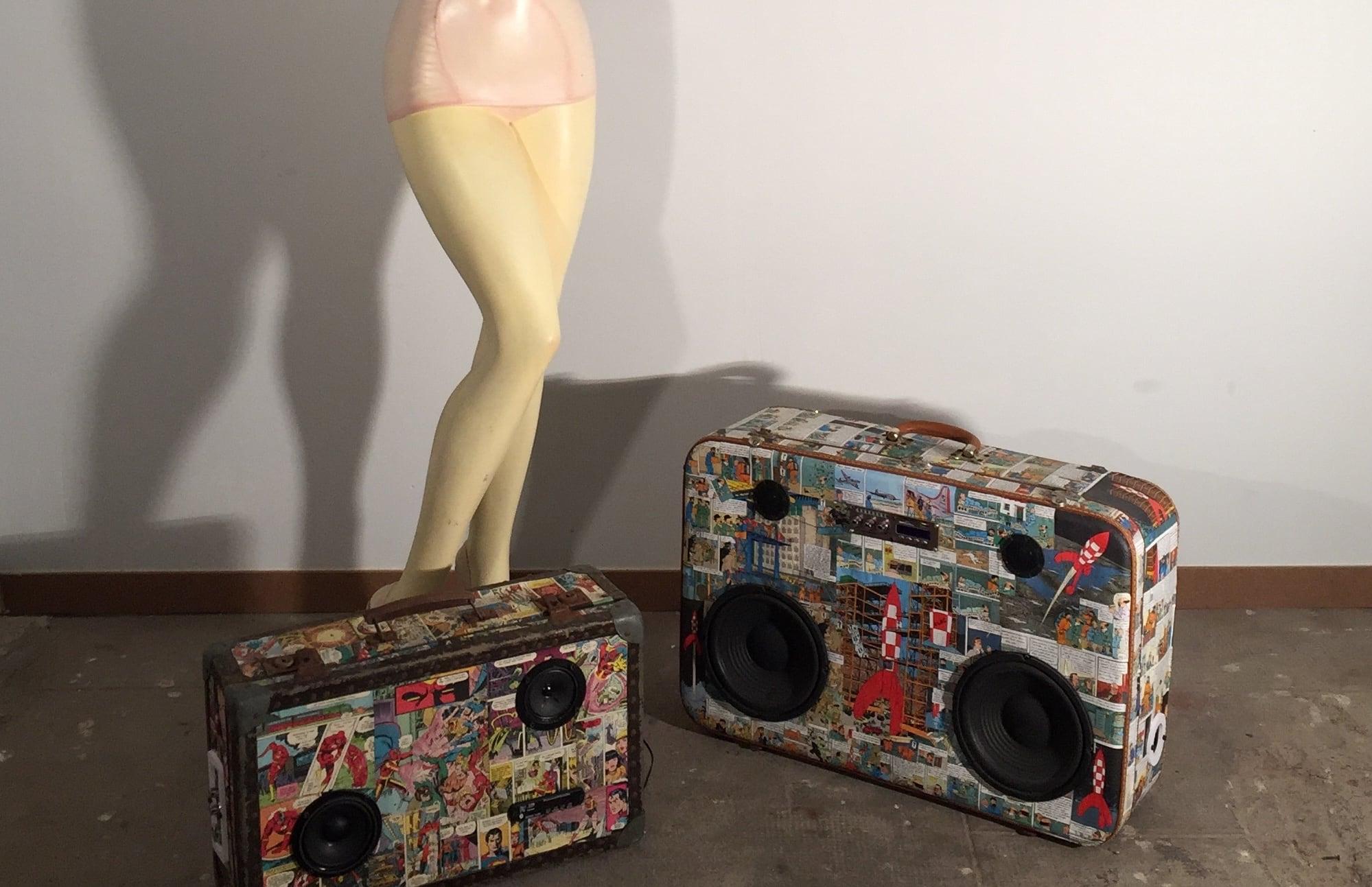 Espace design bordeaux mobiliers sculptures et tableaux design