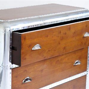 espace design bordeaux la Baule animaux résine objet mobilier design