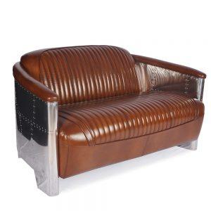 objet tableau mobilier design animaux résine espace design bordeaux