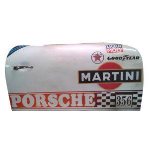 portiere-martini-ED
