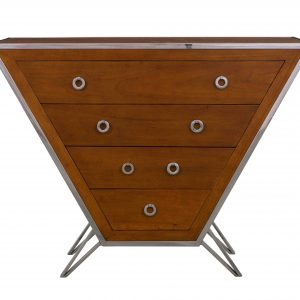 grande commode new design en bois