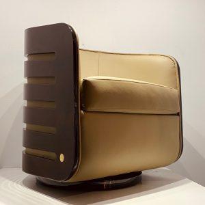fauteuil-pivotant-ajouré-palissandre