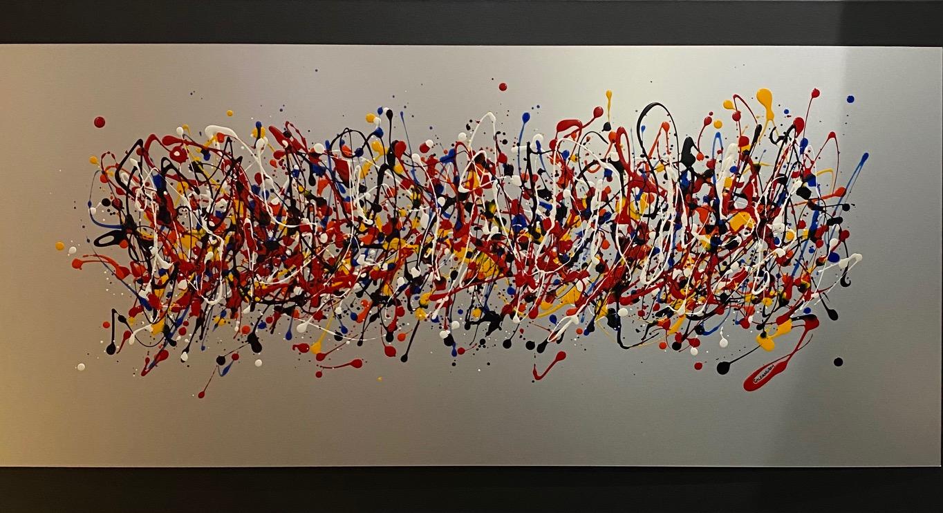 peinture-sur-métal-2