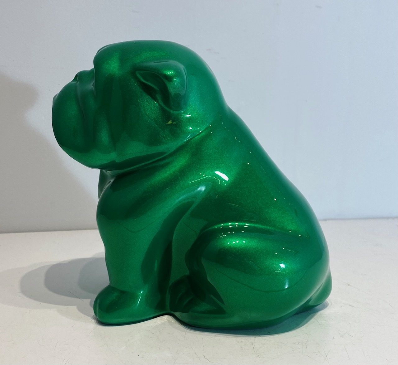 petit-bouledogue-edition-candy-vert